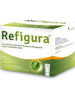 refigura-web