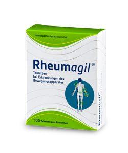 rheumagil-web