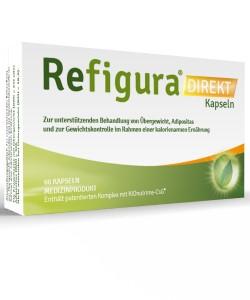 Refigura-Kapseln-60
