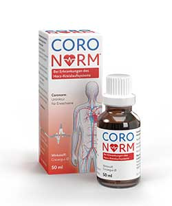 coronorm-ps